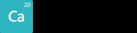 Fuente de calcio